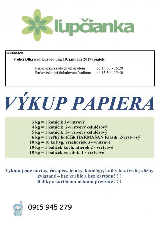 výkup papiera.jpg 72320bb2603